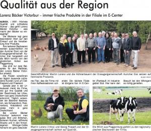 lorenz-Qualitaet-aus-der-Region