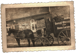 1930-pferdekutsche